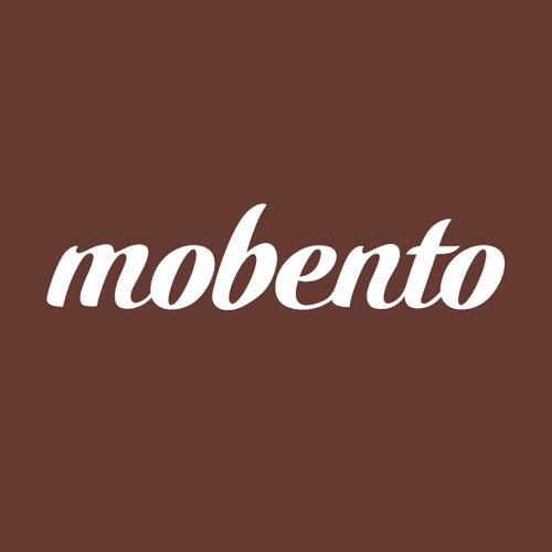 Mobento's GBP 1.1m (US$1.7m) Seed Round Sends it to the Top of the Class of London's Education Technology Start-Ups